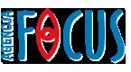 Agencja Focus Puławy