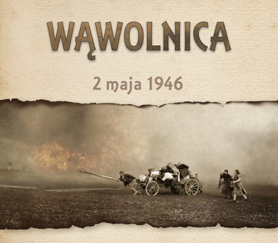 Wąwolnica 1946s
